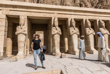 2019-05-01 Luxor-142
