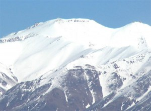 andes-e-neve
