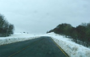 andes-e-neve2