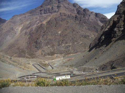 Atacama 2011: Notícias