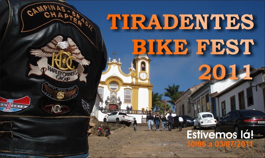tiradentes-bike-fest-2011