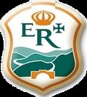 Estrada-Real-Logo
