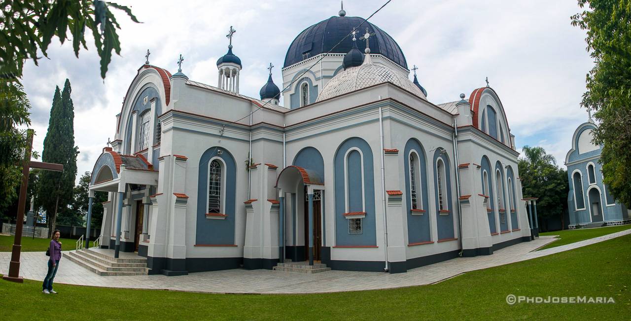 igreja-prudentopolis