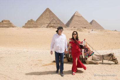 Dicas para Viagem ao Egito