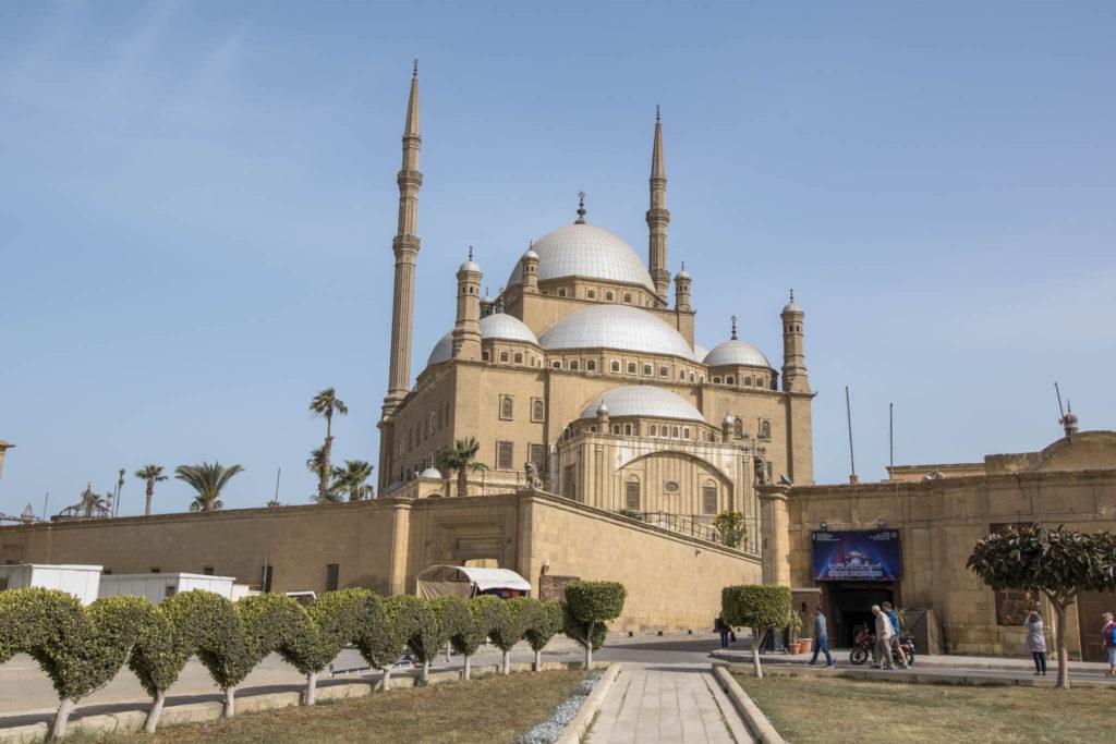 Cidadela de Saladino